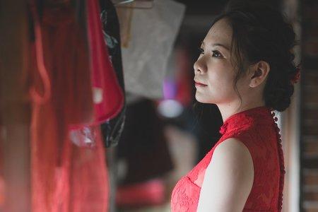 2019-10-12台中女兒紅文定之喜