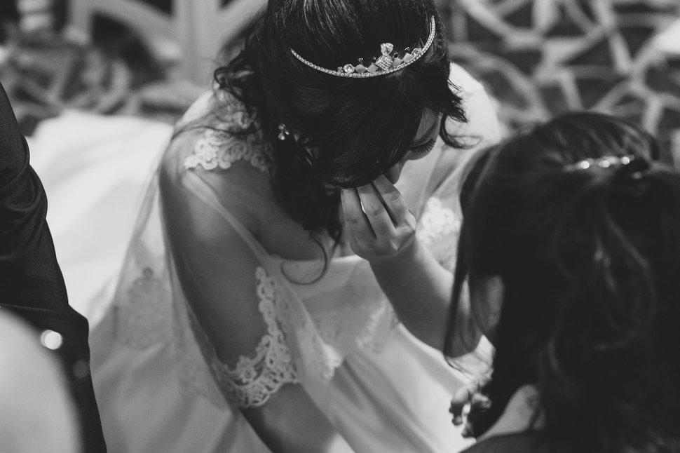 49529391647_d27f8376f0_k - JPhotographer/PNLO團隊《結婚吧》