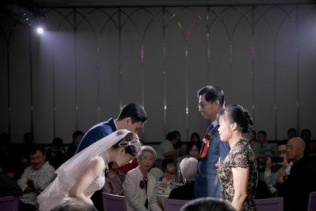2018-11-18[結婚晚宴]
