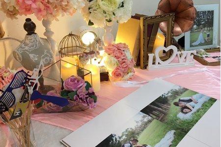 小資背板方案-華粉宴-2017.04.16