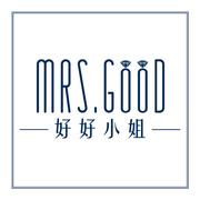 好好小姐 Mrs.GOOD 婚禮佈置!