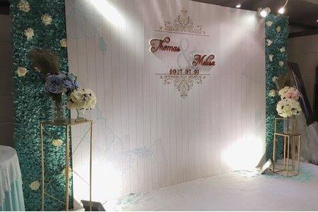 花牆背板方案-A.Tiffany饗宴-2017.07.01