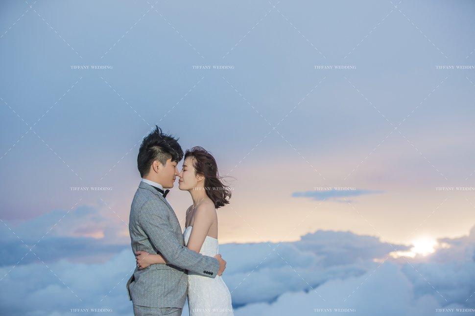 婚紗攝影/婚紗照/台中帝芬妮婚紗 - 台中帝芬妮精品婚紗《結婚吧》