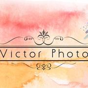 Victor studio 婚禮紀錄!