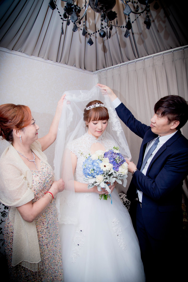 婚禮動態錄影精華❤️MV+全程完整版❤️作品