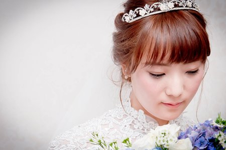 2017.10.08Chang yi&Han Yu 證婚