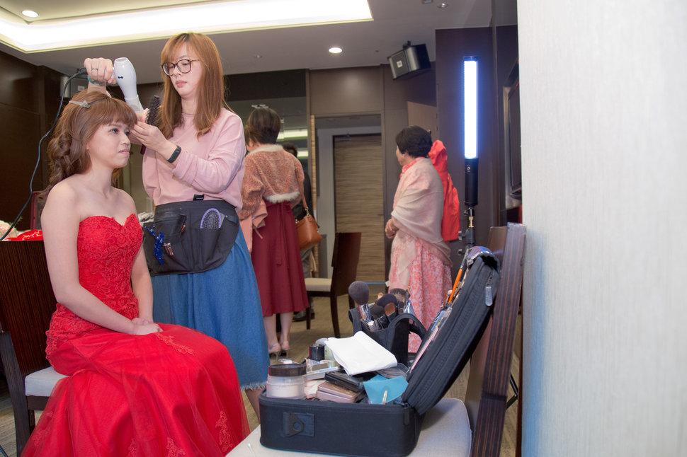 20171105040 - Victor studio 婚禮影像工作 - 結婚吧