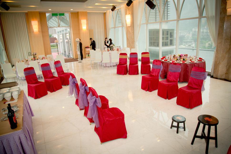 20171105089 - Victor studio 婚禮紀錄 - 結婚吧