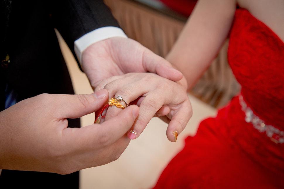 20171105160 - Victor studio 婚禮影像工作 - 結婚吧