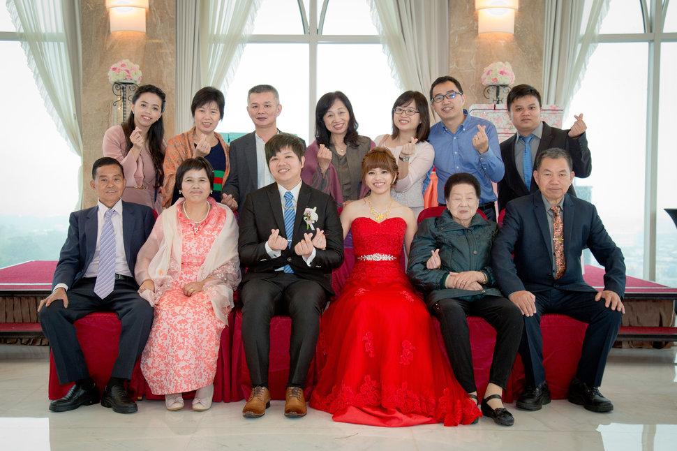 20171105203 - Victor studio 婚禮影像工作 - 結婚吧