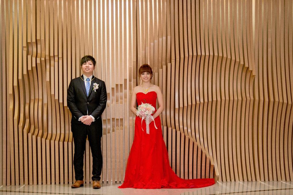 20171105242 - Victor studio 婚禮紀錄 - 結婚吧