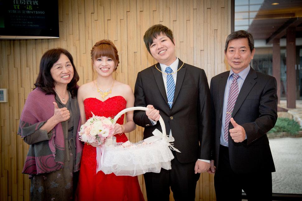 20171105332 - Victor studio 婚禮紀錄 - 結婚吧