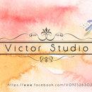 Victor studio 婚禮影像工作