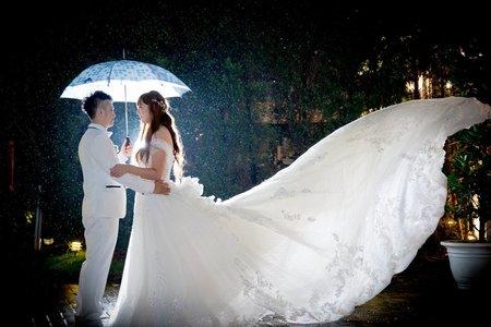 婚禮攝影(動態錄影)精華+全程完整版