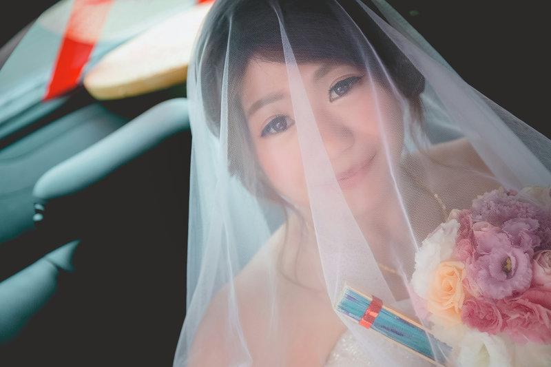 平日婚禮❤️現省4000元❤️動態錄影作品