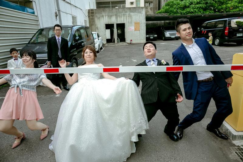 平日婚禮❤️現省6000元❤️動態錄影作品