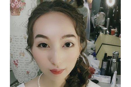 台東~幸福花嫁
