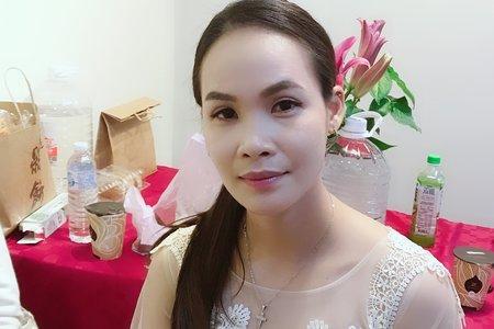 20191012台東親友