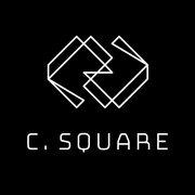 C.Square 囍事閣樓!