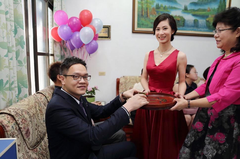 058A1065 - 倪秉影像 婚禮紀實攝影 - 結婚吧