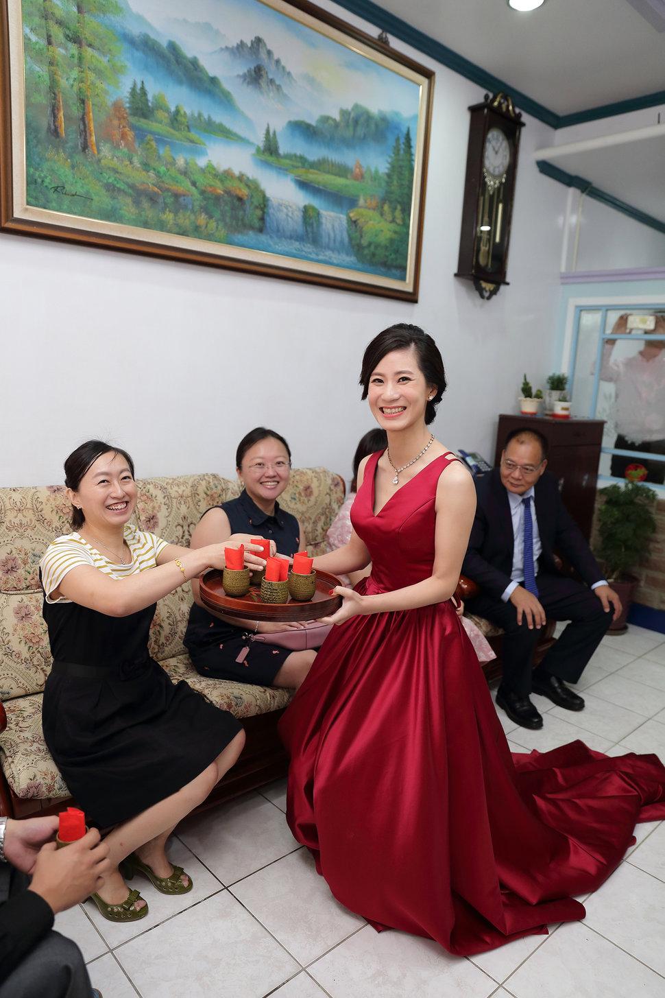 058A1079 - 倪秉影像 婚禮紀實攝影 - 結婚吧