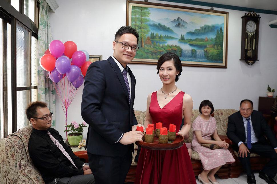 058A1085 - 倪秉影像 婚禮紀實攝影 - 結婚吧