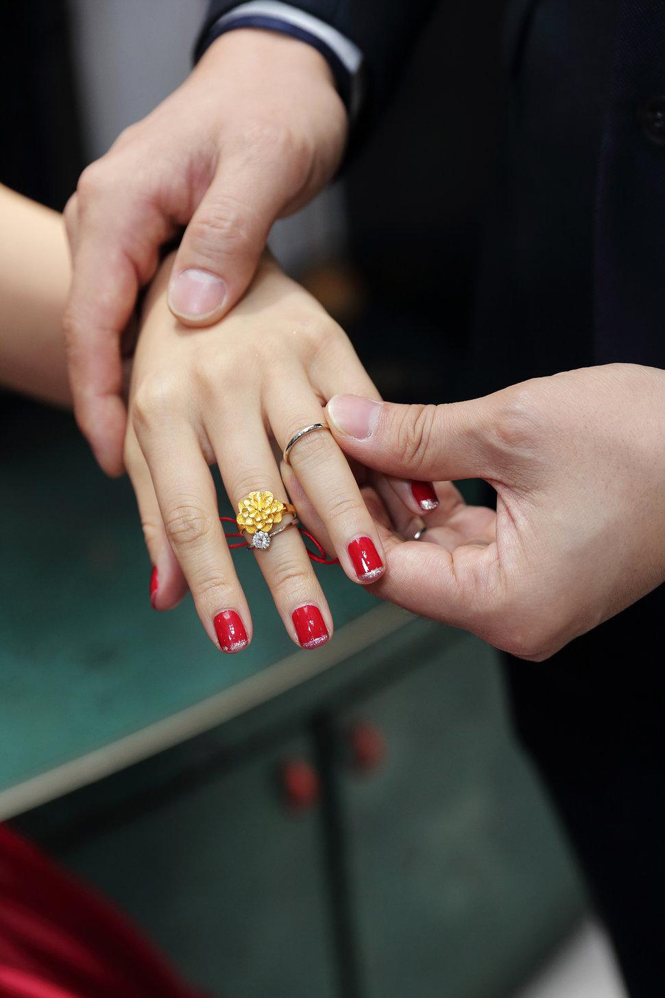058A1108 - 倪秉影像 婚禮紀實攝影 - 結婚吧