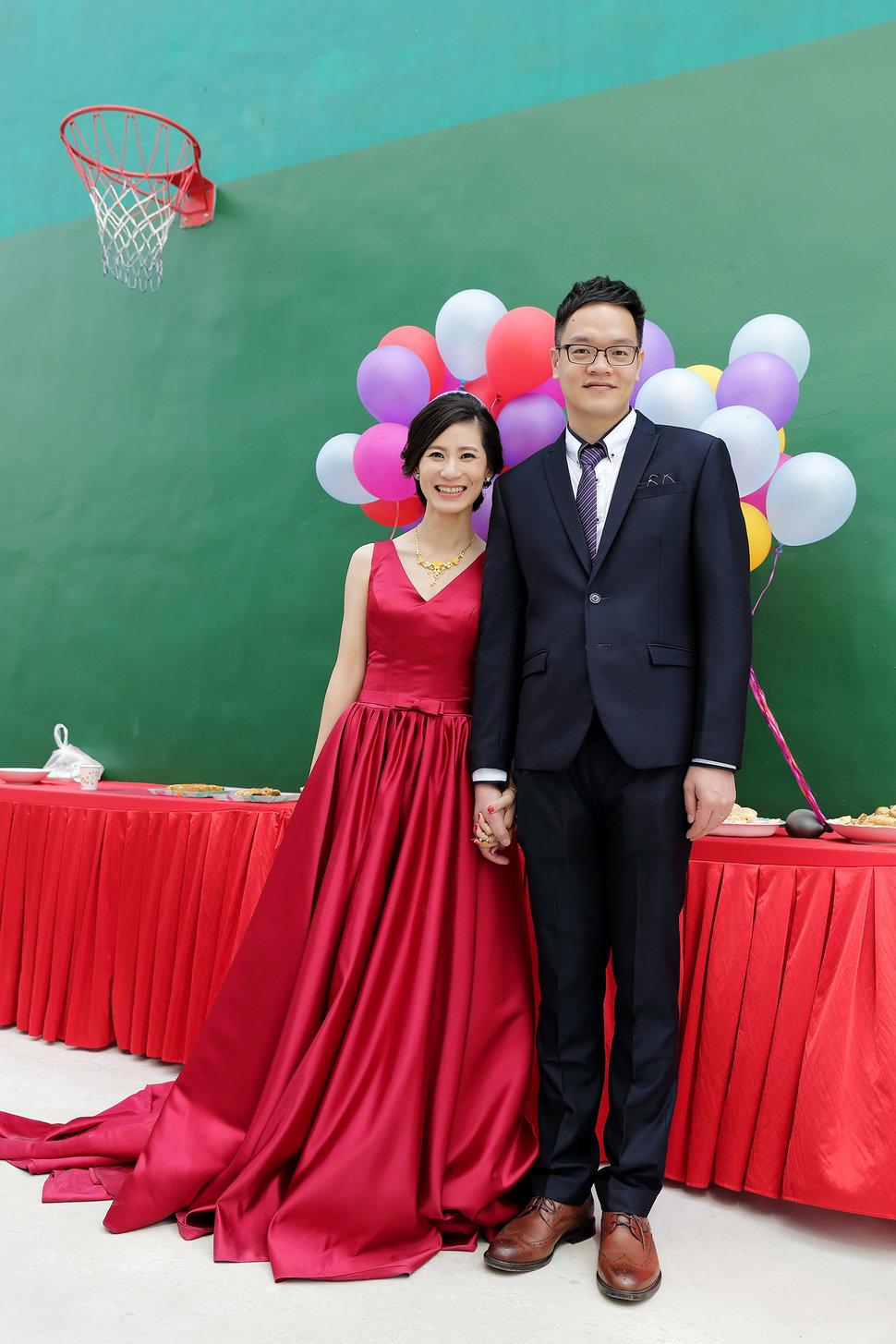 058A1256 - 倪秉影像 婚禮紀實攝影 - 結婚吧
