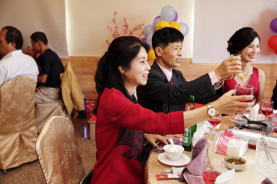 058A1362 - 倪秉影像 婚禮紀實攝影 - 結婚吧