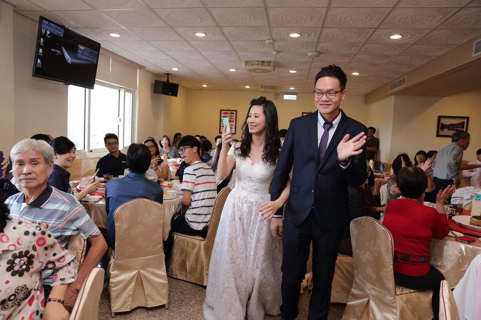 058A1417 - 倪秉影像 婚禮紀實攝影 - 結婚吧