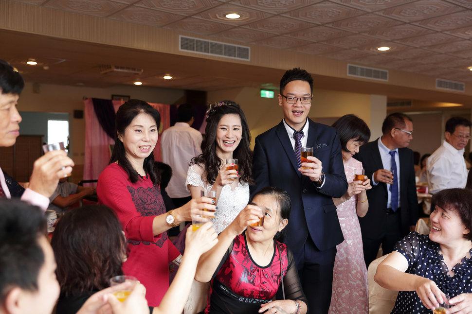 058A1447 - 倪秉影像 婚禮紀實攝影 - 結婚吧
