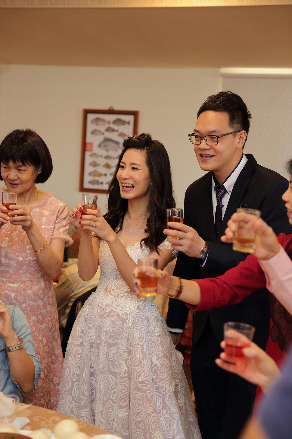058A1519 - 倪秉影像 婚禮紀實攝影 - 結婚吧