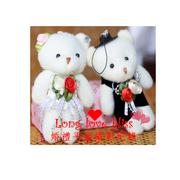 龍幸福long bliss婚禮攝影紀錄!