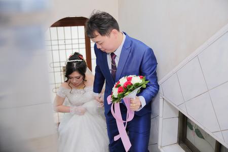 婚禮平面攝影超值六大回饋優惠