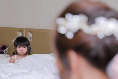 1070610台南結婚迎娶+午宴婚禮攝影