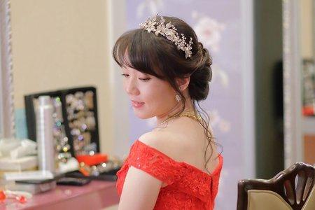 107.06.23高雄婚禮攝影(高雄和樂宴會館)
