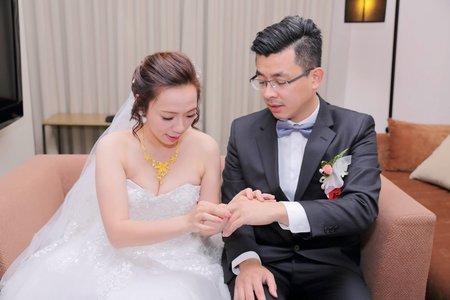 1070610台南結婚迎娶+午宴