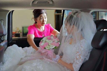1070930台南婚禮攝影