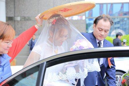 108.03.16桃園婚禮攝影