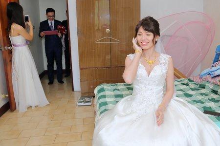 108.05.10高雄婚禮攝影(純文定)