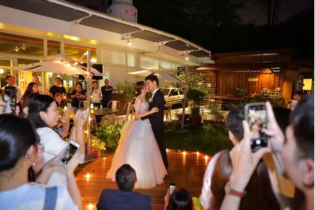 萬元以內高CP值婚禮攝影