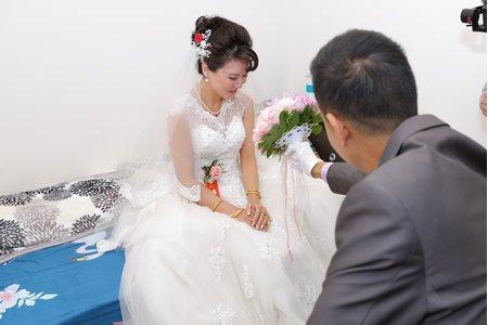 109.02.09高雄婚禮攝影(高雄翰品大飯店)