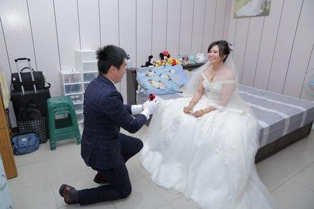 108.10.19台南婚禮攝影