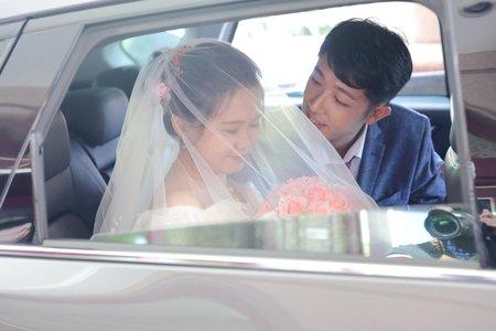 109.07.17高雄婚禮攝影(高雄翰品)