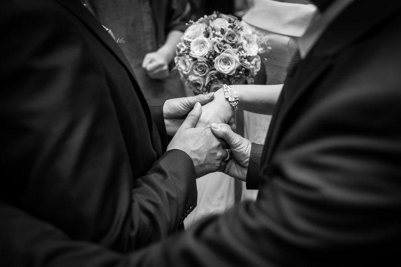 婚禮錄影作品