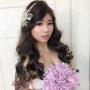 小絜Jasmine Make up
