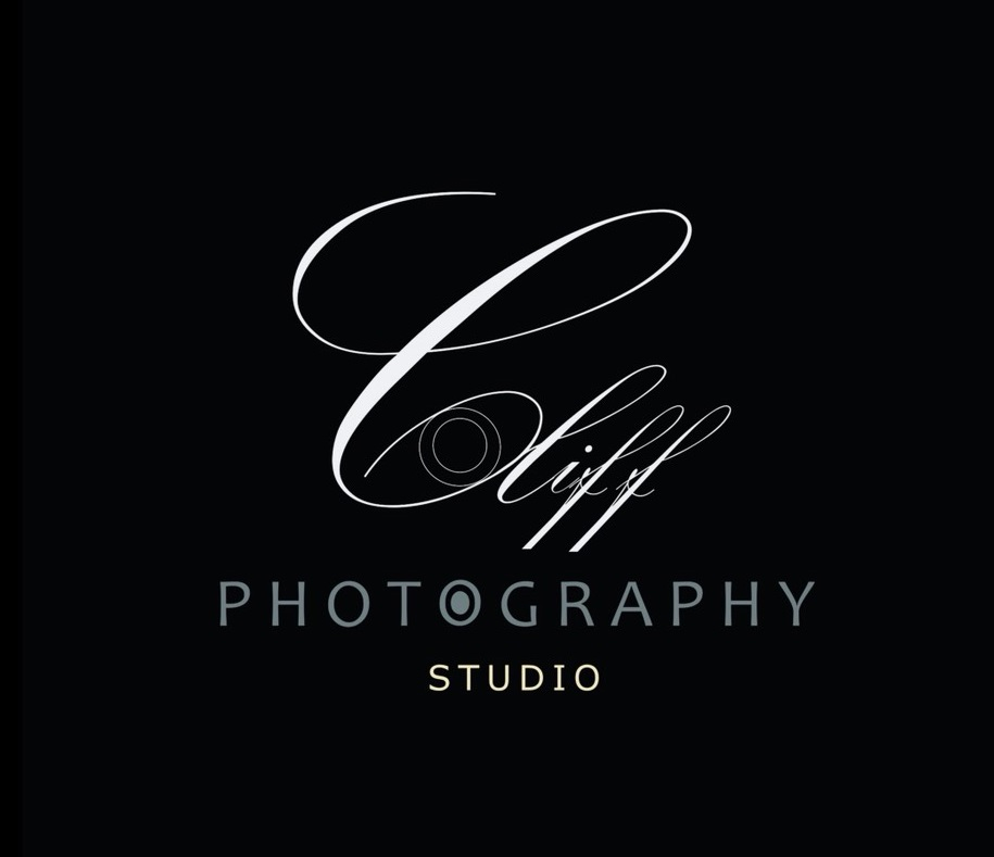 陳柏佑Cliff Photography