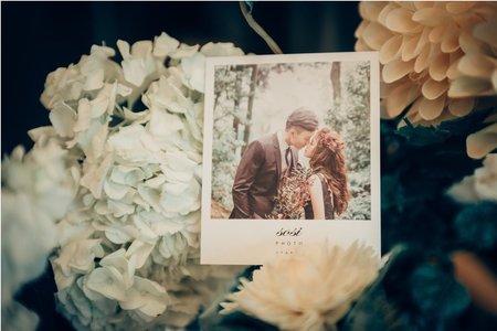 婚禮攝影 *雙人雙攝優惠中*