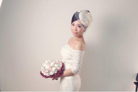 ❤新娘秘書