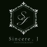 Sincere.J 攝影工作室